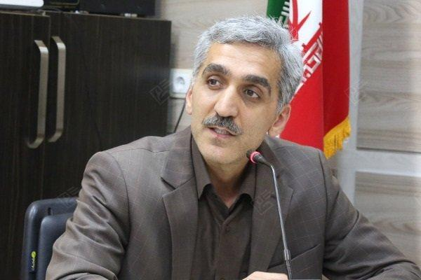 گسترش برنامه های مذهبی و معنوی در مراکز بهداشتی و درمانی بوشهر
