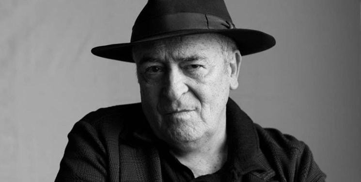 برتولوچی کارگردان نامدار دنیا درگذشت