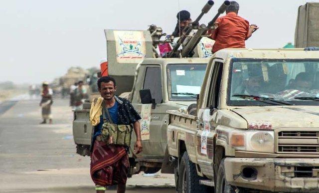 نتایج مهم از مذاکرات یمنی