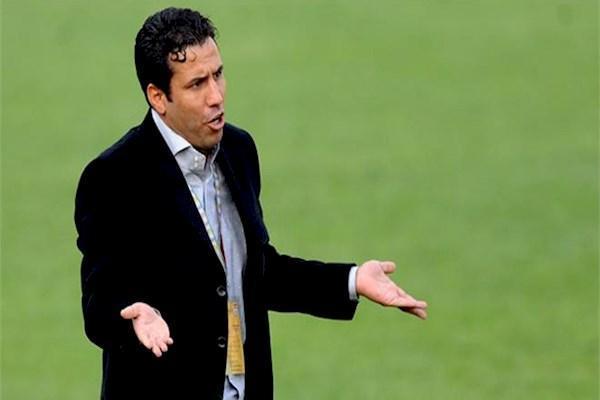 تارتار: احمدی نماد تعصب و غیرت در تیم ماست