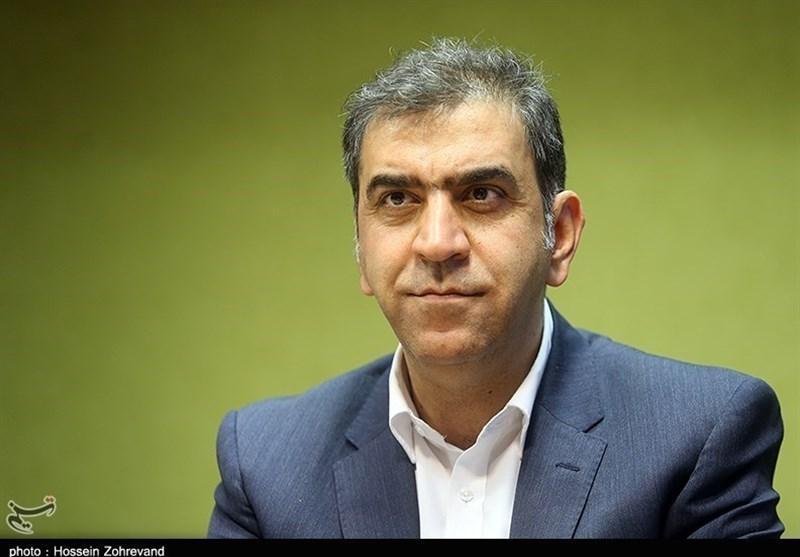 مهرداد پهلوان زاده: شطرنج ایران اتفاق بزرگی را رقم زد، فقط کمبود تجربه مانع رفتن تیم روی سکو شد