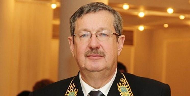 سفر رحمان به مسکو از اهمیت قابل توجهی برخوردار است