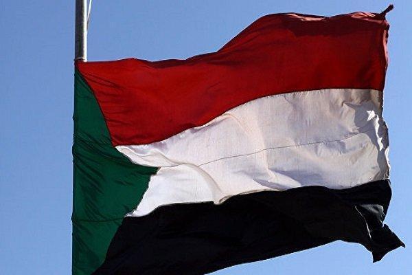 سفر رئیس کمیساریای اتحادیه آفریقا به سودان