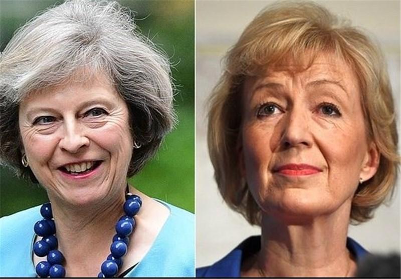 نامزد نخست وزیری انگلیس: مجلس نمی تواند جلوی برگزیت را بگیرد