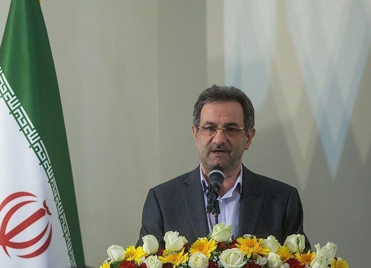 خبرنگاران استاندار: تهران به 12 هزار کلاس درس احتیاج دارد