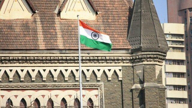هند به دنبال کسب رتبه سوم اقتصاد دنیا