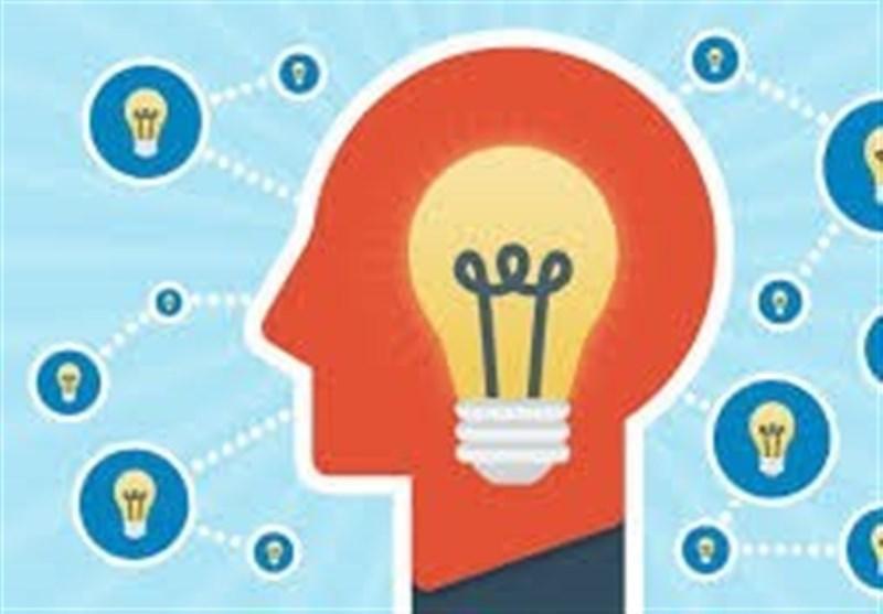 شرایط دانش بنیانی شدن شرکت های ارائه دهنده خدمات حوزه علوم انسانی