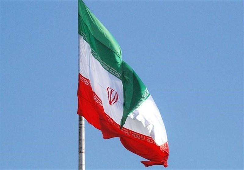 روزنامه روس: دور جدید کاهش تعهدات ایران پاسخ به ادامه تحریم های آمریکاست