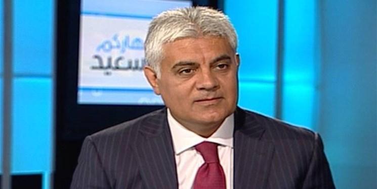 کارشناس لبنانی: آمریکا با خروج از برجام مسئول متشنج شدن اوضاع منطقه است