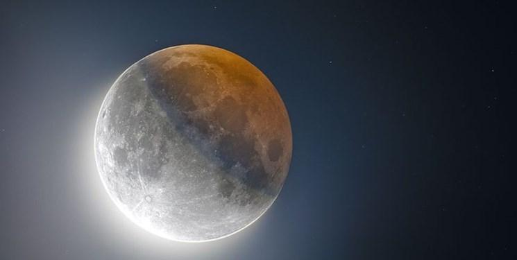 کمک 150 میلیون دلاری استرالیا به ناسا