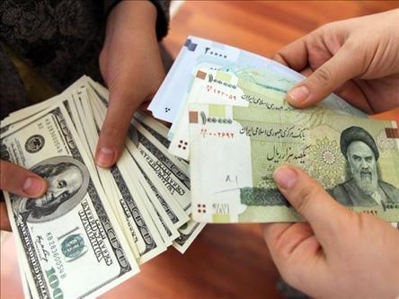 فراز و فرود نرخ دولتی ارزها اعلام شد