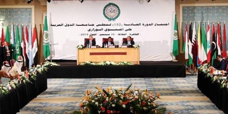 رای الیوم: عراق پیش نویس بازگشت سوریه به اتحادیه عرب را تهیه می کند
