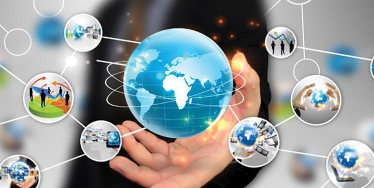 همکاری جهانی برای برطرف چالش های علمی
