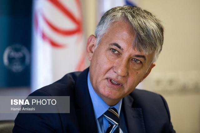 پایان روابط توریستی ایران و صربستان چه شد؟