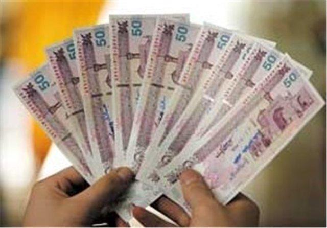 واریز 360 هزار میلیارد به حساب خانوارهای ایرانی!