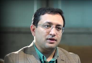 مهدی محمدی: متخصّص امنیت ملی محاسباتش را فاش نمی کند