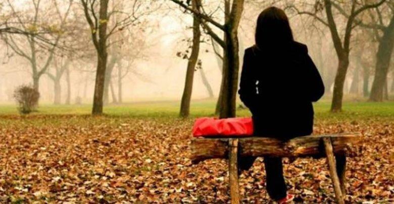 راهکارهای مقابله با افسردگی فصلی ، شما هم پاییزها افسرده می شوید؟