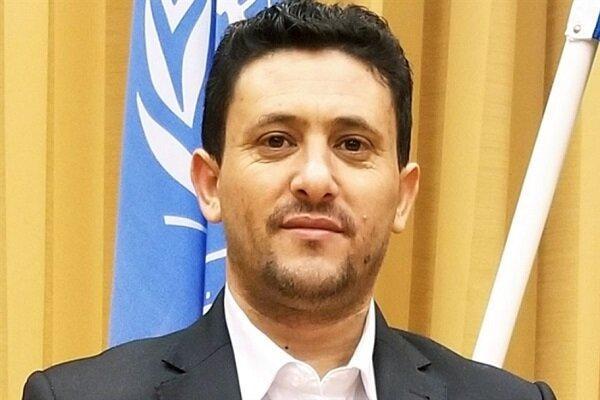 اجرای موفقیت آمیز تبادل اسرا میان انصارالله و دولت مستعفی یمن