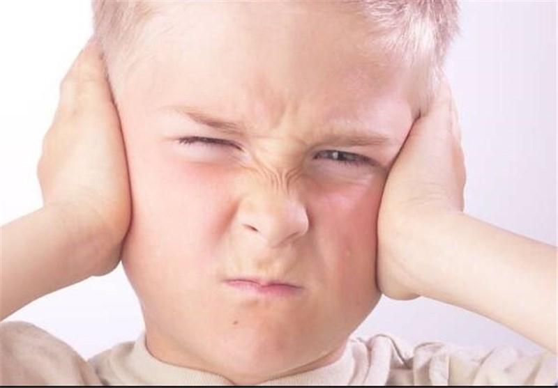 پیشگیری از ماشین گرفتگی بچه ها در سفر