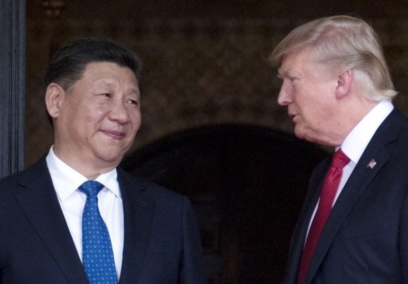 ترامپ دعوت ژی برای سفر به چین را قبول نموده است