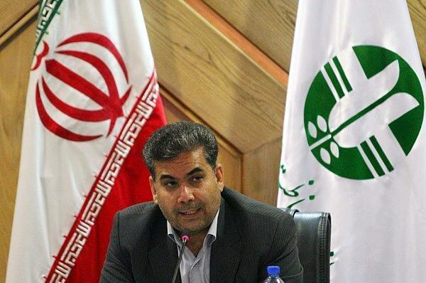 ساماندهی ورودی شهرهای فارس تا قبل از نوروز