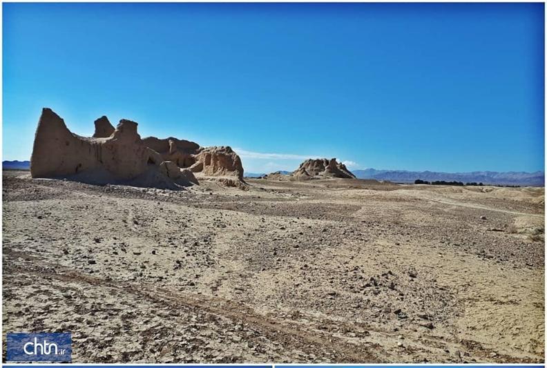 شروع پژوهش های باستان شناسی در شهر قومس دامغان