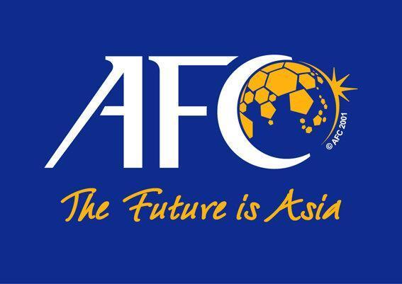 تاریخ جدید بازی های لیگ قهرمانان آسیا اعلام شد