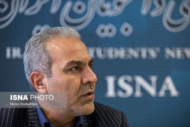 بهره برداری از 54 پروژه بخش خصوصی استان تهران در دهه فجر