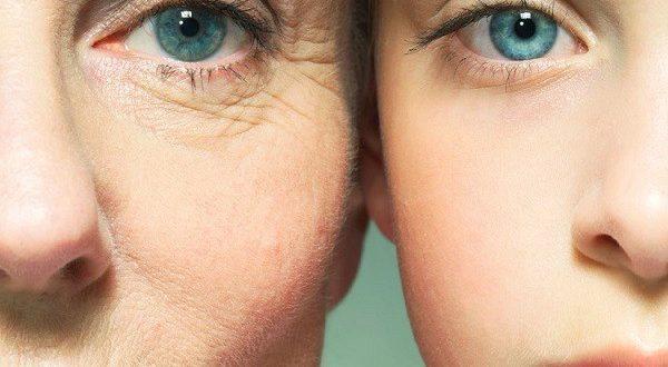 فرمول جدید یک استارتاپ برای زیبایی پوست