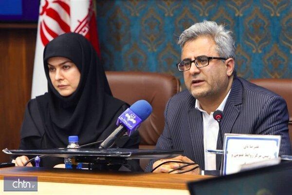 حضور 985 شرکت داخلی و 43 شرکت خارجی در نمایشگاه تهران