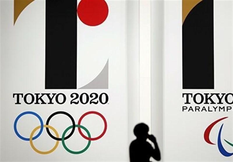 احتمال برگزاری المپیک 2020 بدون حضور تماشاگران