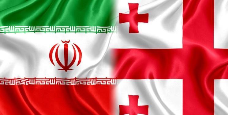 سفارت ایران در تفلیس: لزوم رعایت پروتکل های بهداشتی از سوی ایرانیان متقاضی بازگشت به کشور