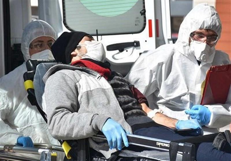 نخستین موارد فوت بر اثر کرونا در بولیوی و اروگوئه