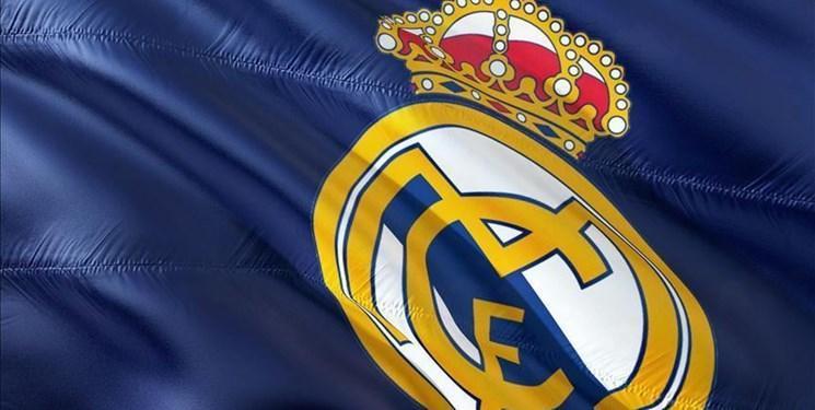 کاهش دستمزد های بازیکنان رئال مادرید برای یاری به باشگاه