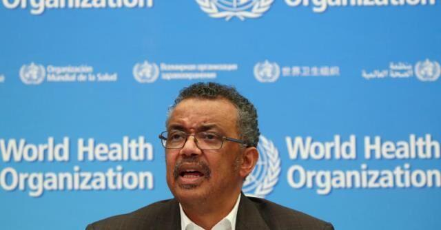 خبرنگاران سازمان جهانی بهداشت: بلاروس وارد مرحله جدیدی از شیوع کرونا شده است