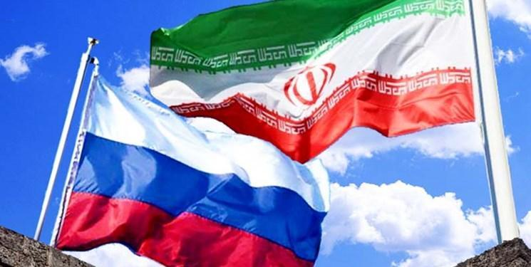 اقدامات سفارت ایران در مسکو برای تسهیل بازگشت هموطنان ایرانی به کشور