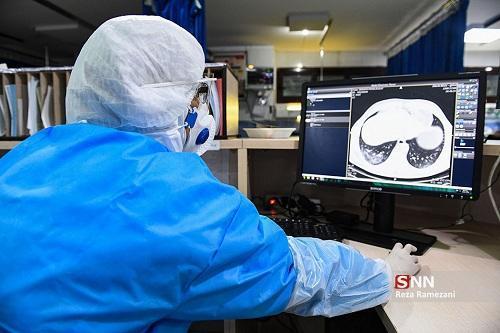 دانشگاه ایلام 17 فعالیت را برای مقابله با کرونا ویروس انجام داده است