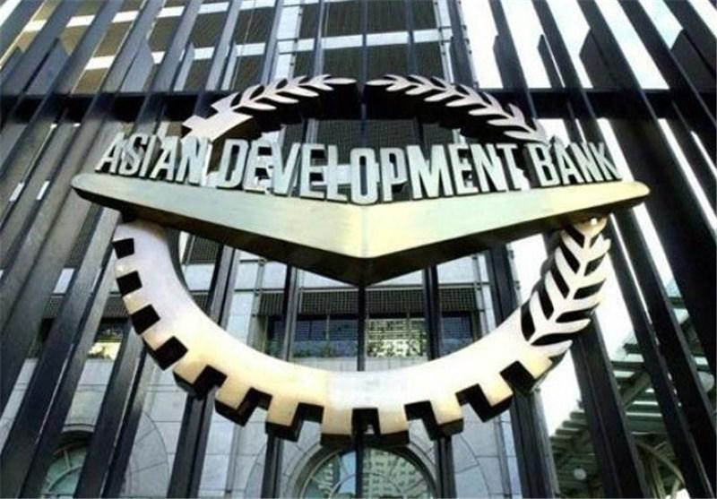 وام یک میلیارد و 700 میلیون دلاری بانک توسعه آسیا به پاکستان