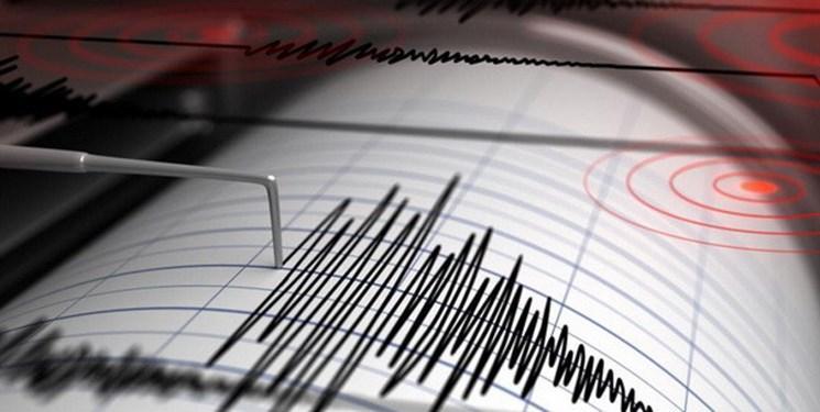 زمین لرزه 4.2 ریشتری مزایجان خسارت جانی و مالی نداشت