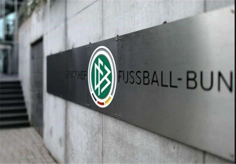 توصیه اتحادیه فوتبال آلمان و باشگاه بایرن مونیخ به یوفا: جلوی پرداخت حقوق های نامعقول را بگیرید!