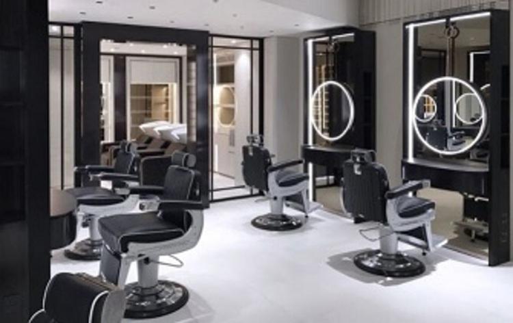 شروع فعالیت آرایشگاه های زنانه و مردانه در تهران