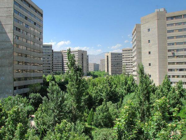 خبرنگاران تأکید دبیر اجرایی هامادکسپو بر اعمال معماری ایرانی در پروژه های صنعتی