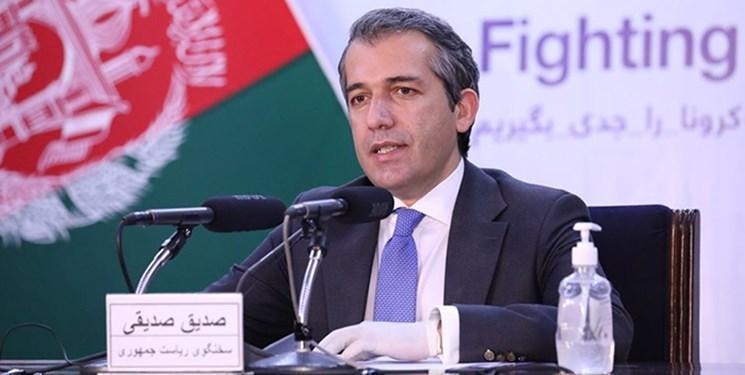 افغانستان: طالبان با انکار مسئولیت حملات نمی تواند خود را تبرئه کند