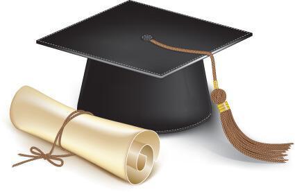 چرا ورود به بازار کار در رشته های دانشگاهی سخت و سخت شده است؟