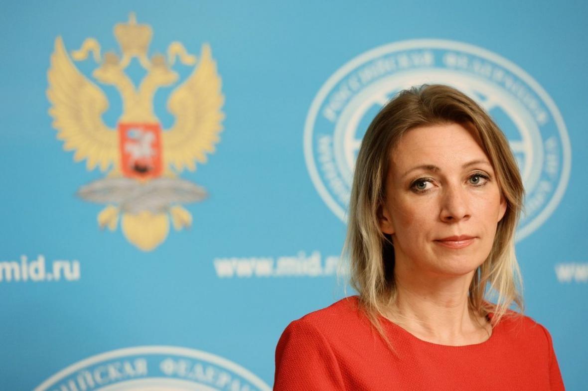 خبرنگاران روسیه: آمریکا عمدا پیمان های راهبردی دنیا را زیرپا می گذارد