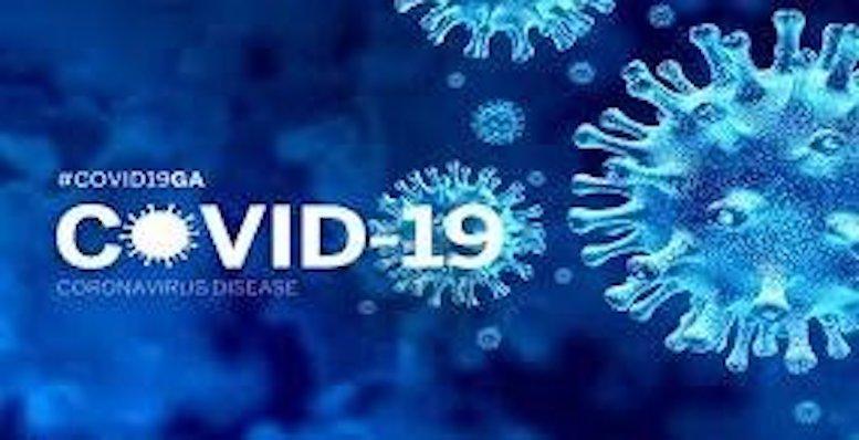 گروه های توانمند در ساخت حسگرهای تشخیص سریع کووید- 19 شناسایی می شوند