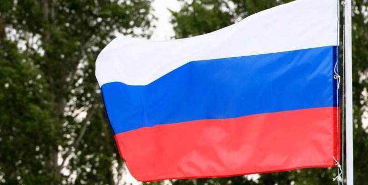 مسکو خواهان لغو تحریم های آمریکا علیه ونزوئلا شد