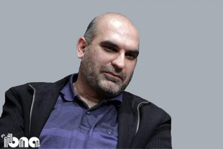 جشنواره چاپ به چاپ و نشر تغییر نام داد، پیوستن نشان شیرازه به جشنواره چاپ و نشر