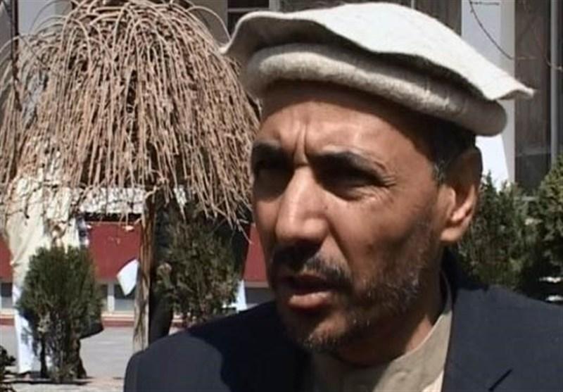 مصاحبه، جمهوری اسلامی خط قرمز مذاکرات است، در اجرای قوانین اسلامی با طالبان نقطه مشترک داریم