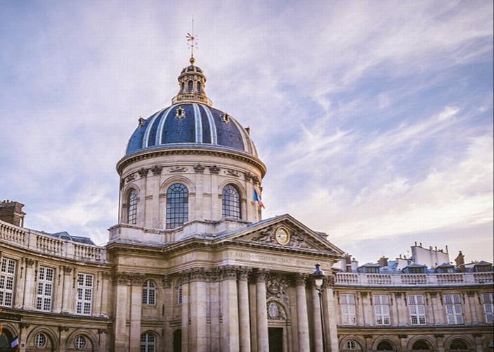 دانشگاه های فرانسه به صورت حضوری فعالیت خود را آغاز می نمایند